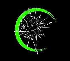 Alnite ALLIANCE Logo green-black.jpg