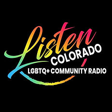 Listen Colorado logo.jpg