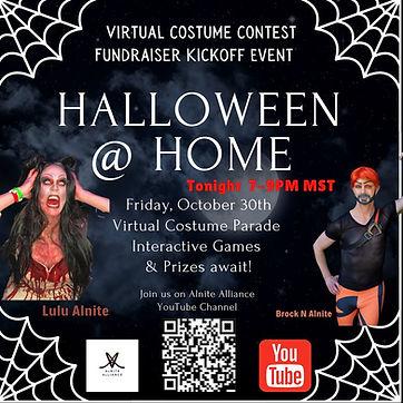 Halloween poster 2.jpg