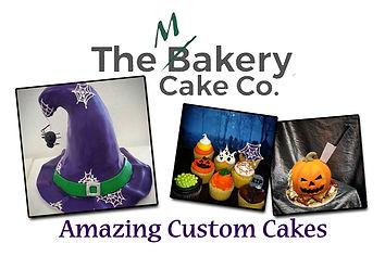 makery bakery logo.jpg