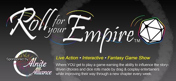Living Empires scroll copy.jpg