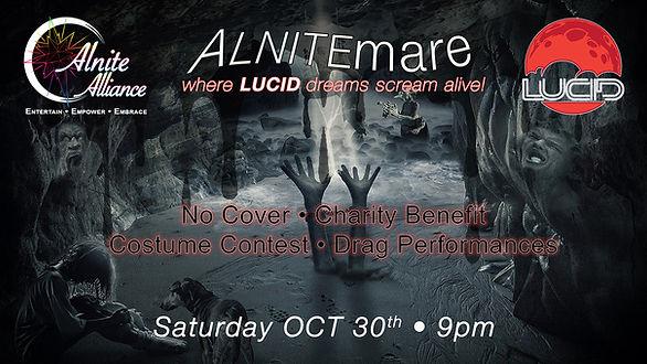 AlniteMare horizontal ad copy.jpg