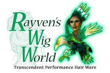 Rayvens wig world logo.jpg