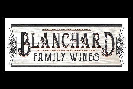 Balnchard winery.png