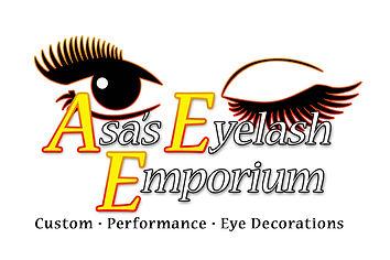 Asa Eyelashes.jpg