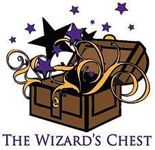 wizards chest 2.jpg