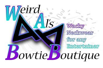 Weird Als bowtie botique.jpg