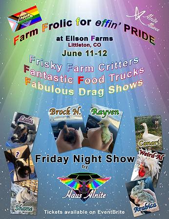 Pride farm poster 2021.jpg