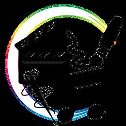 creative alliance logo.png