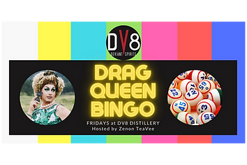 dv8 drag bingo.png