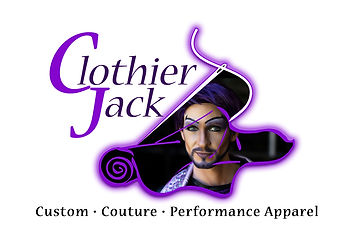 clothier jack logo.jpg