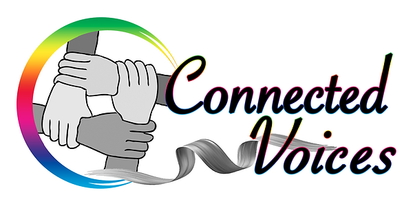 Connected Voices logo 1a.png