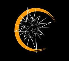 Alnite ALLIANCE Logo orange-black.jpg