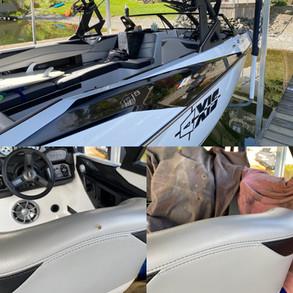 boat seat repair.jpg