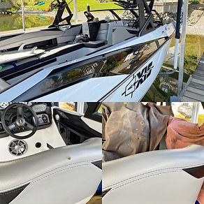 boat seat repair_edited.jpg