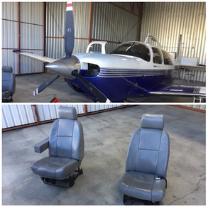 Plane seat repair.jpg
