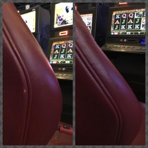 commercial chair repair.jpg