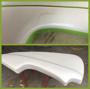 Boat cushion repair.jpg