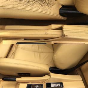 Porsche auto upholstery repair 2.jpg
