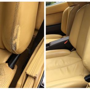 Porsche auto upholstery repair 1.jpg