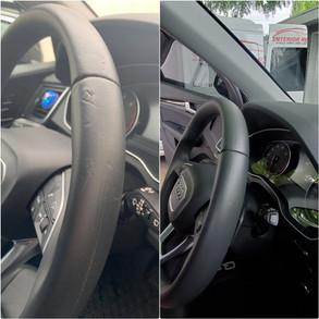 Audi Steering Wheel.jpg
