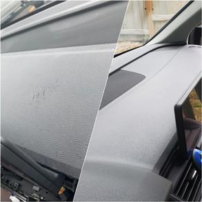 Audi Dash Repair.jpg