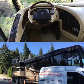 RV auto upholstery repair.jpg