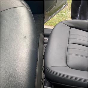 Audio Seat Repair.jpg
