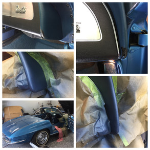 Stingray auto upholstery repair.jpg