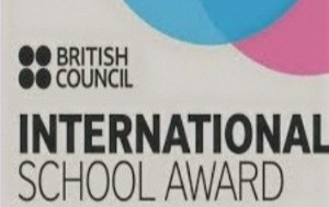 The International School Award (ISA) 2019-2022