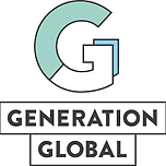 Generation Global.png