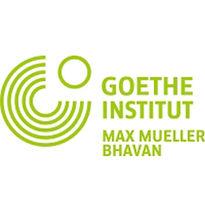 Goethe Institut.jpg