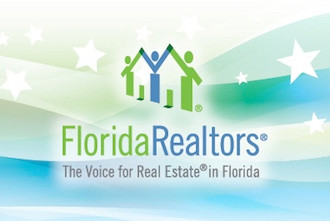 2020 Florida Legislature Real Estate Impacts