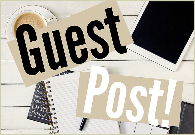 For the First Time   a Guest Post | Real Estate Selling Homes | St