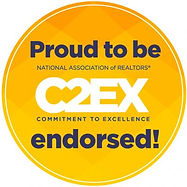 C2EX_Endorsement-Badge_200x200_3-400x400