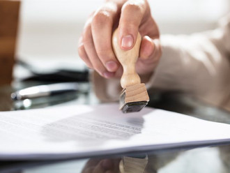 Mortgage Monday: The Importance of Pre Approval Letters