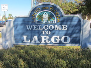 Largo- The Natural Choice