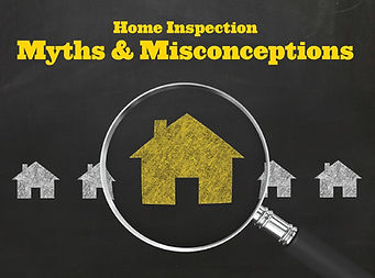 Home Inspection Myths.jpg