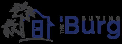BDeggans_ID-CB-BTB_Hrz.png