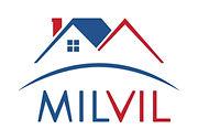 Link to MilVil app