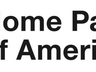 Throwback Thursday: Home Partners of America