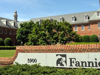 Fannie Mae joins Freddie in allowing appraisal-free purchase mortgages