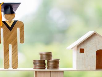 Schooled in Debt