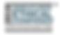 Screen Shot 2020-02-17 at 9.48.47 PM.png