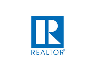 I Want to be a Realtor. It Looks So Easy.