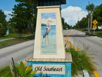 The Old Southeast is the Best Kept Secret of South St. Pete