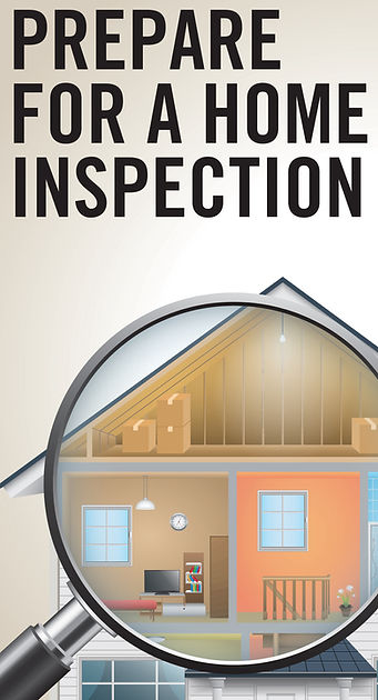 Home Inspection prep.jpg