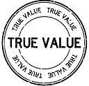 True value: hidden value of homeownership