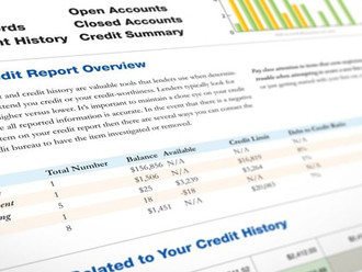 Mortgage Monday: What is a Good Credit Score to Buy a House?