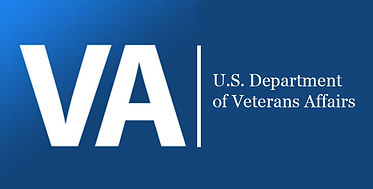 VA-Logo-Featured.jpg